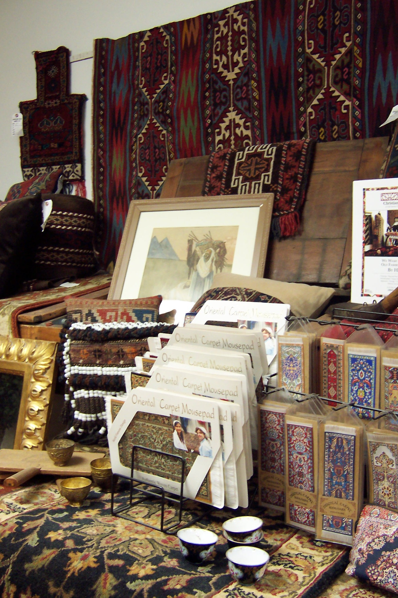 Sale Items Christian Lorraine Oriental Rugs